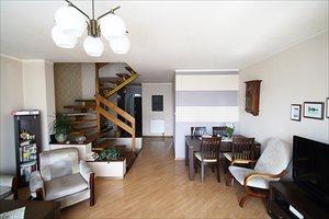 Dom na sprzedaż Zawada