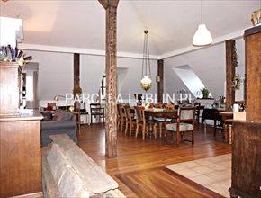 sprzedam dom Lublin Stare Miasto