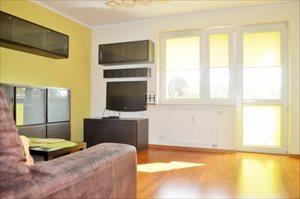 sprzedam mieszkanie Lublin Czuby