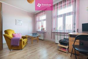 sprzedam mieszkanie Ostróda