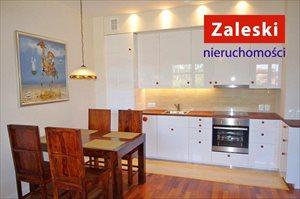 wynajmę mieszkanie Gdańsk Jelitkowo