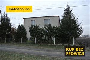 sprzedam dom Gałdowo Iława