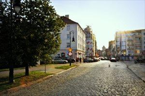 wynajmę pokój Poznań Stare Miasto