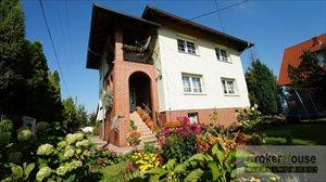 sprzedam dom Opole Malina