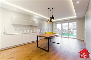 sprzedam mieszkanie Wieliczka