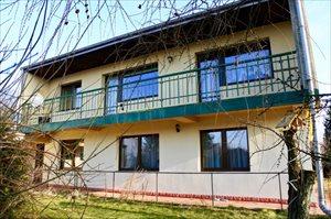 sprzedam dom Łódź Łódź