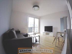 wynajmę mieszkanie Warszawa Bemowo