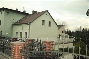 sprzedam mieszkanie Oława Godzikowice