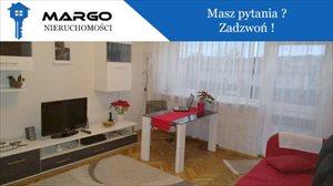 sprzedam dom Gdynia Orłowo