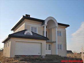 sprzedam dom Wołczkowo ŚRÓDMIEŚCIE-CENTRUM