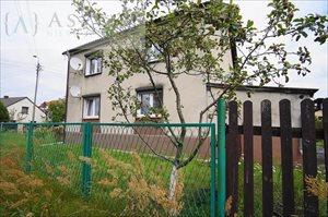 sprzedam dom Opole Kolonia Gosławicka