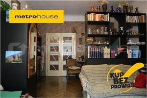 sprzedam mieszkanie Kraków Kraków
