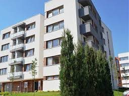 wynajmę mieszkanie Katowice Kostuchna