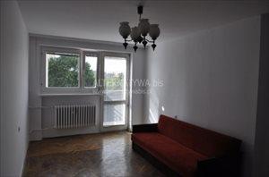sprzedam mieszkanie Poznań Sołacz,Winogrady,Piątkowo, Naramowice