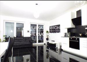 sprzedam mieszkanie Gdynia Dąbrowa