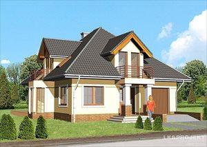 sprzedam dom Rzeszów Matysówka