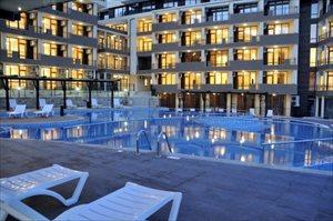 sprzedam mieszkanie Luxor Apartment House, Słoneczny Brzeg Luxor Apartment House, Słoneczny Brzeg