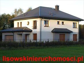 sprzedam dom Biała