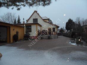 sprzedam dom Gliwice Szobiszowice