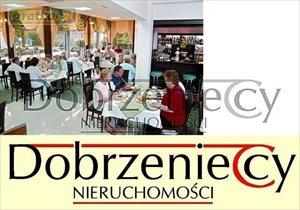 sprzedam lokal użytkowy Kołobrzeg