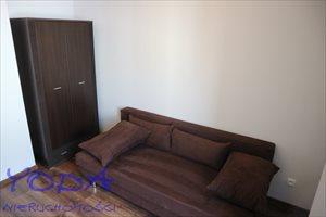 wynajmę mieszkanie Katowice Brynów