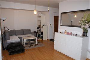 wynajmę mieszkanie Kraków Wola Justowska