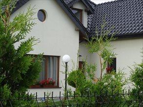 sprzedam dom Wrocław Płn-Wsch. Obrzeża Wrocławia
