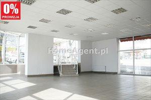 sprzedam biuro Gliwice Centrum