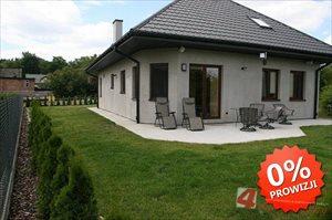sprzedam dom Tarnów Piaskówka