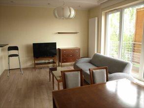 wynajmę mieszkanie Katowice Centrum