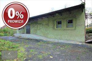 Lokal użytkowy na sprzedaż Gmina Namysłów
