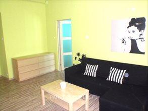 sprzedam mieszkanie Lublin Centrum