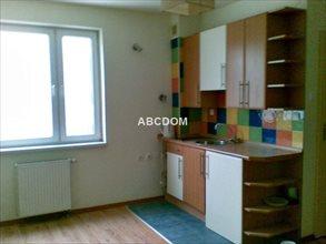 sprzedam mieszkanie Kraków Bronowice, Osiedle Widok Zarzecze
