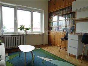 wynajmę mieszkanie Kielce Kielce
