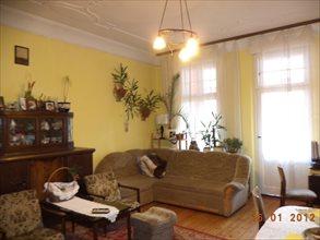 sprzedam mieszkanie Wrocław Krzyki
