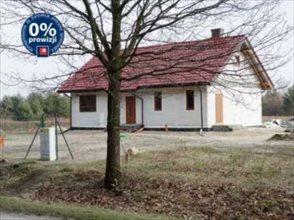 sprzedam dom wrocław