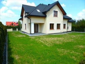 sprzedam dom Lublin Lipniak