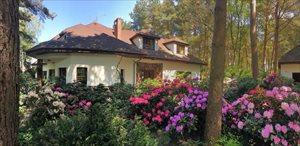 sprzedam dom Szczecin Wielgowo