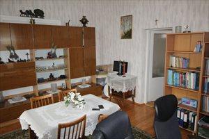 sprzedam dom Kielce