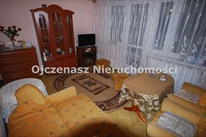 sprzedam mieszkanie Bydgoszcz Wzgórze Wolności