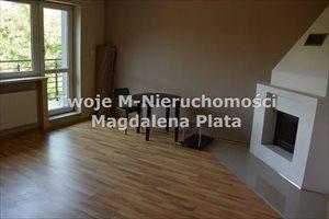sprzedam dom Kraków Podgórze