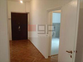 sprzedam mieszkanie Warszawa Śródmieście