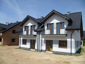 sprzedam dom Śledziejowice