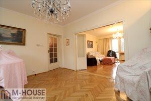 wynajmę mieszkanie Lublin Wieniawa