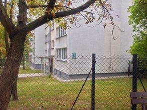 sprzedam mieszkanie Mińsk Mazowiecki