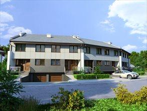 sprzedam dom Lublin Szerokie