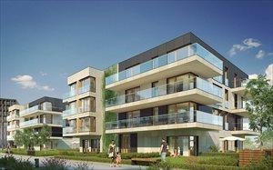 Nowe apartamenty Madison Apartments