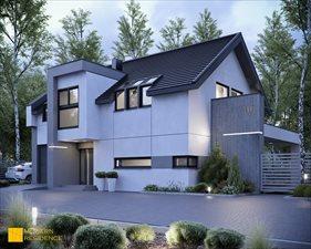 sprzedam nowy dom Bolechowice