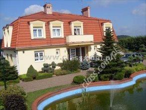 sprzedam dom Golub Dobrzyń Nowogród