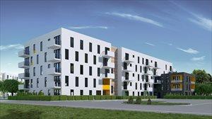 Nowe mieszkania Murapol- Osiedle Śląskie Ogrody- nowe mieszkanie już od 441 zł/miesięcznie